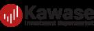 Kawase.com logo 300X99