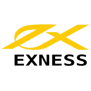 Image result for EXNESS""