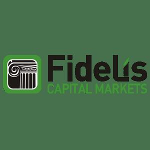 FidelisCM - $ No Deposit Bonus - blogger.com