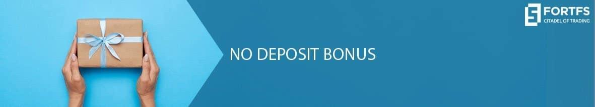 fortfs-NO-deposit-promo
