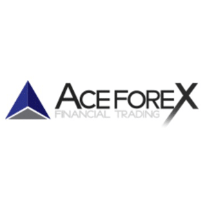Ace forex
