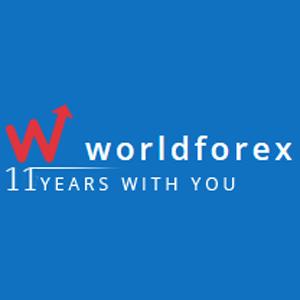 Date chiusura forex 2020