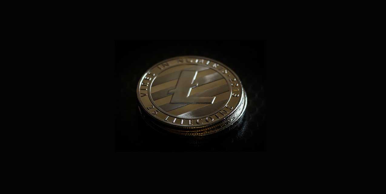 Litecoin Fork (Litecoin Cash)