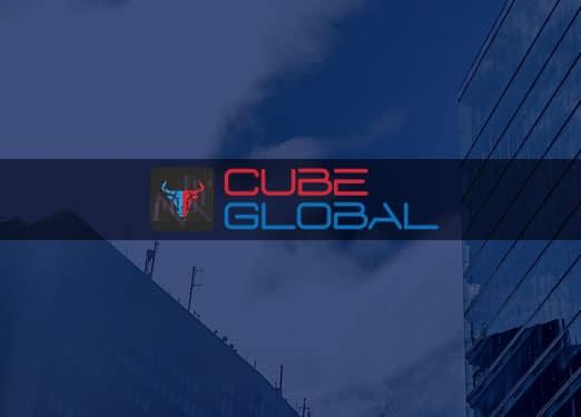 Cube global forex