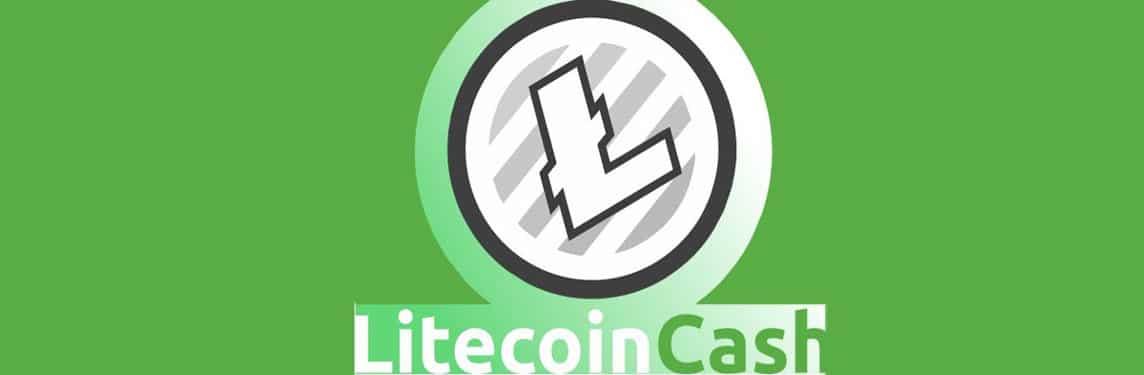 How to Buy Litecoin Cash