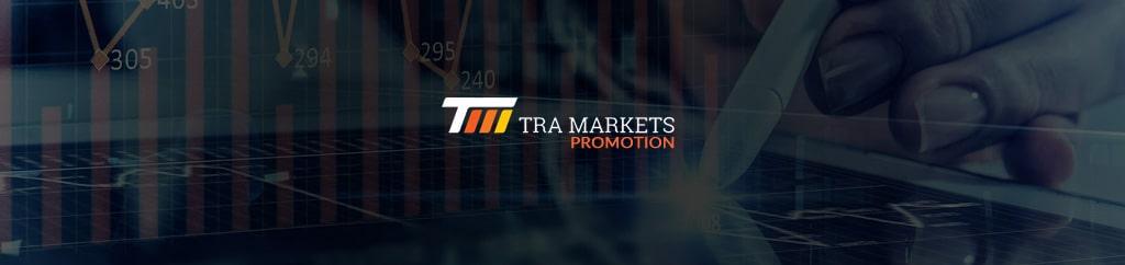 Tra Markets Bonus