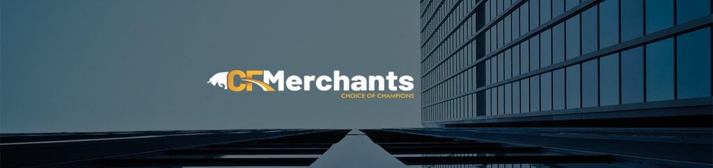 CFMerchants PROMO