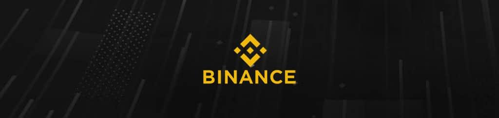 binance bonus